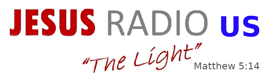 Jesus Radio 107.7 FM The Light